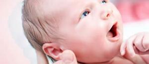 1-aylik-bebek-gelisimi