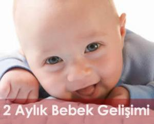 2-aylik-bebek-gelisimi
