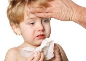 cocugunuzu-bulasici-hastaliklardan-koruyun