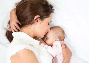 anne-sutunun-mucizevi-faydalari