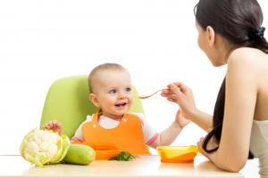 bebeginize-hangi-besinleri-vermelisiniz
