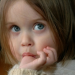 Çocuğum Parmak Emmeyi Ne Zaman Bırakacak (I)