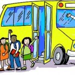 Çocuğunuzu Okula Bırakmak (II)