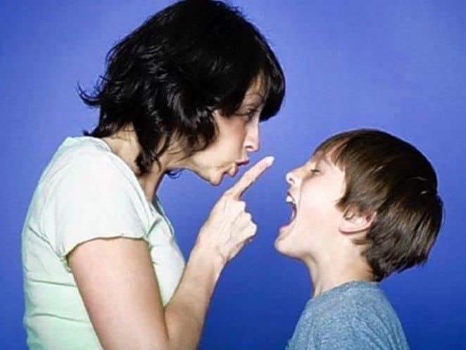 Çocuğumun Kurallara Uymasını Nasıl Sağlarım (III)