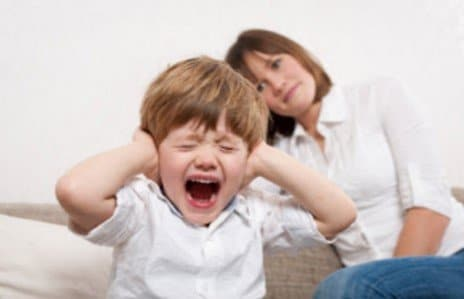 Çocuğumun Kurallara Uymasını Nasıl Sağlarım (IV)