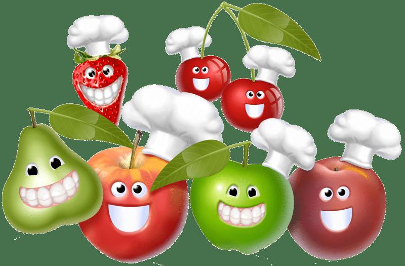 Beslenme Dostu Okul, Beslenme Dostu Aile…
