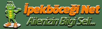 İpekböceği Net