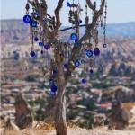 Şamanizmden günümüze gelen Türk adetleri!