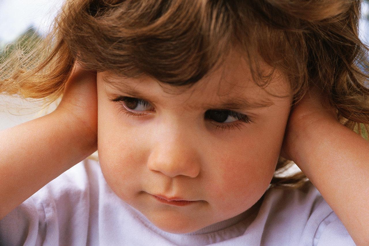 Çocuğunuza Özür Dilemeyi Öğretin