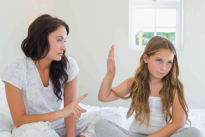 Ergenlik Çağındaki Çocuklarla Nasıl Konuşulur?