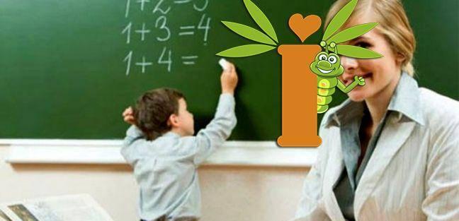 İyi Bir Öğretmen Seçimi Nasıl Olmalıdır?