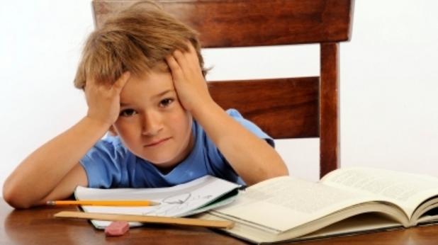 Çocuğum Birinci Sınıfa Alışamadı (II)