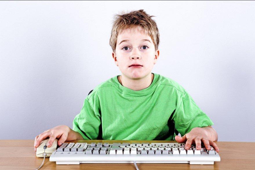 Televizyon ve Bilgisayar Oyunları Kısıtlanmalı mı? (I)