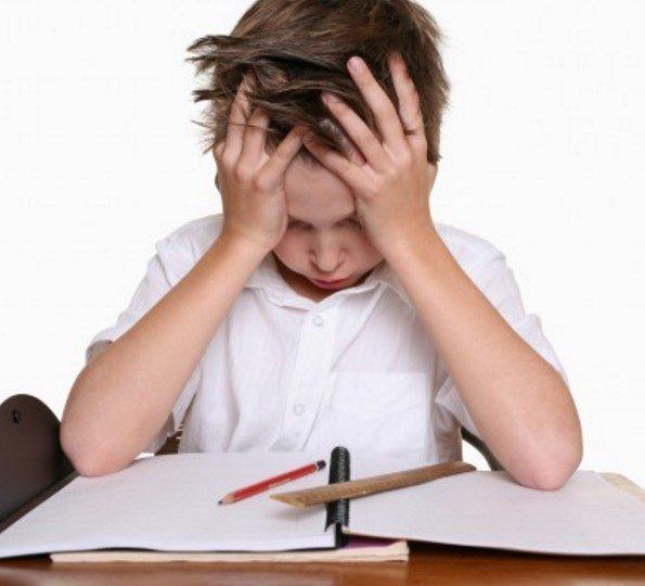 Çocuğum Evde Nasıl Ders Çalışabilir? (III)