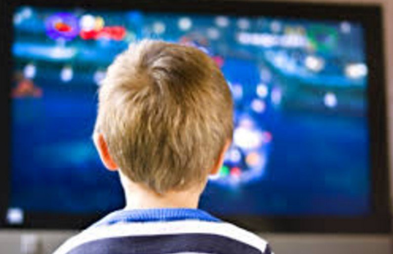 Televizyon ve Bilgisayar Oyunları Kısıtlanmalı mı? (III)