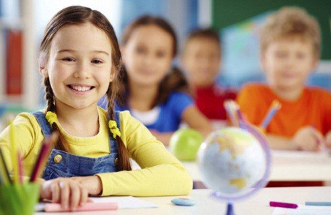 Çocuğum Derslerinde Gerçekten Başarılı mı? (I)