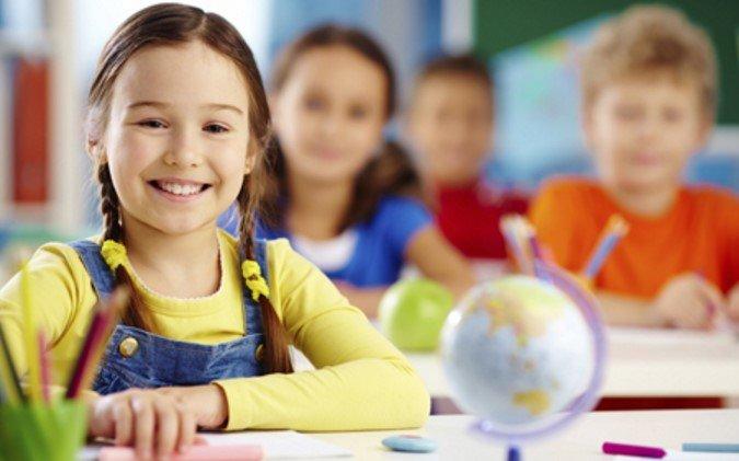 Çocuğum Derslerinde Gerçekten Başarılı mı? (III)