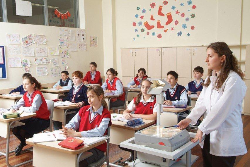Devlet Okullarının Seçenekleri Nelerdir (III)