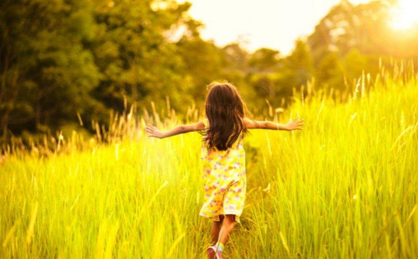 Çocuğum Daha Fazla Özgürlük İstediğinde (II)