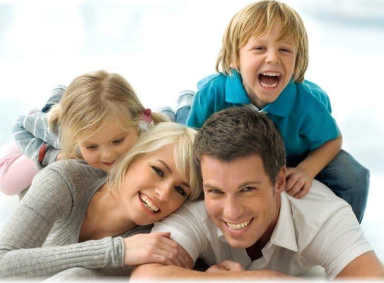 Çocuğumla Zaman Geçirirken Dikkat Etmem Gerekenler
