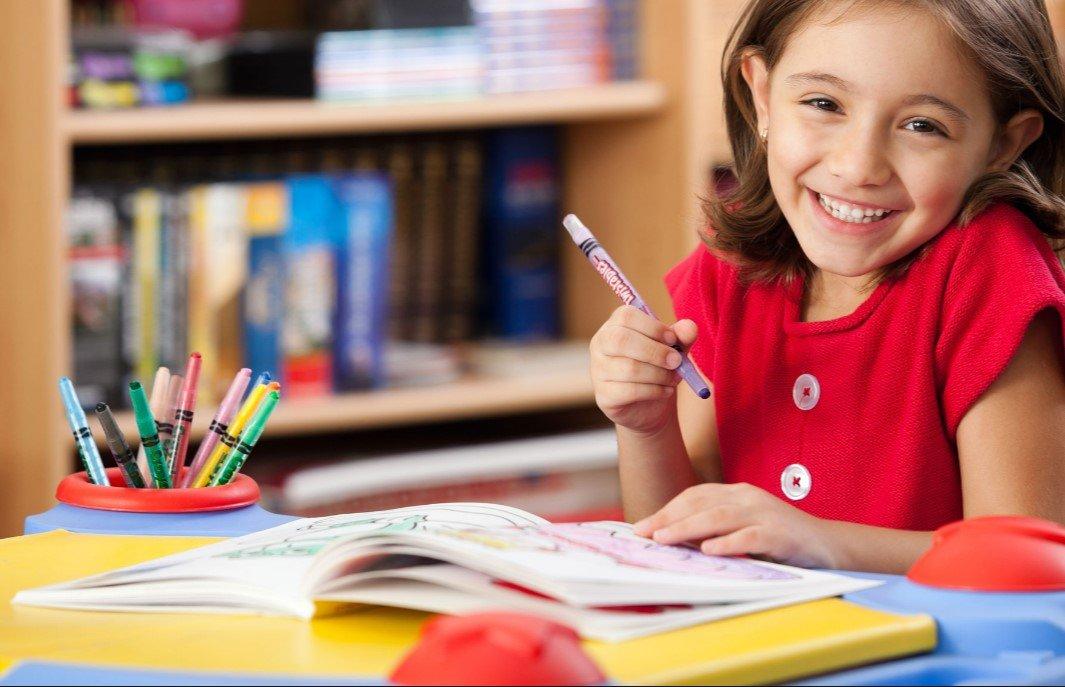 Okula Adaptasyon Planlaması Nasıl Yapılır? (I)