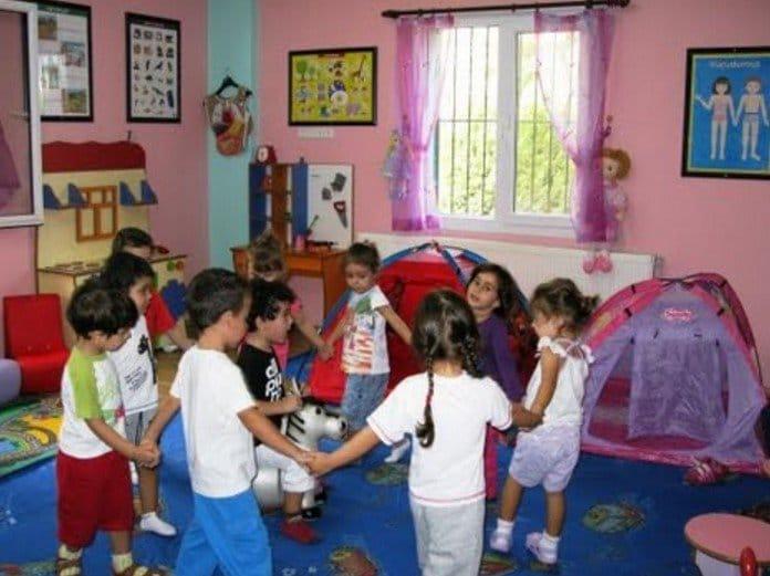 Okula Adaptasyon Planlaması Nasıl Yapılır? (III)