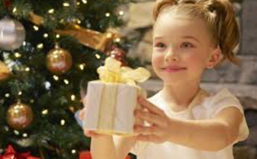 Çocuklara Dini Bayramları Anlatmak