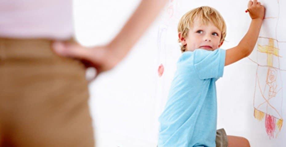 Çocuğumun Kurallara Uymasını Nasıl Sağlarım (II)