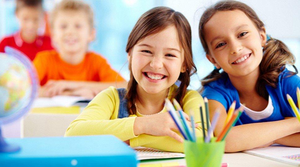 Çocuğum Ödevini Yaptı mı? (I)