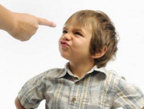 Çocuğumun Terapiye İhtiyacı var mı? (II)