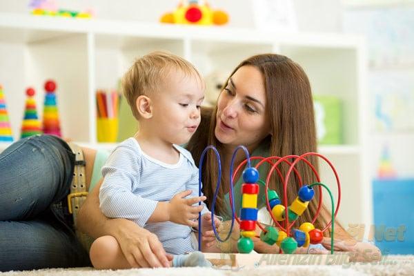 Çocuk Eğitiminde Doğru Bilinen 5 Yanlış