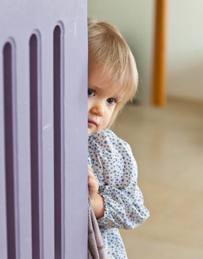 Ailede Boşanma Kararı Çocuğa Nasıl Söylenir¿