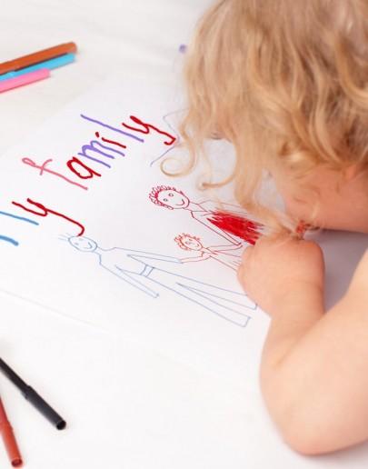 Çocuğun Okula Adapte Olması İçin Öneriler…