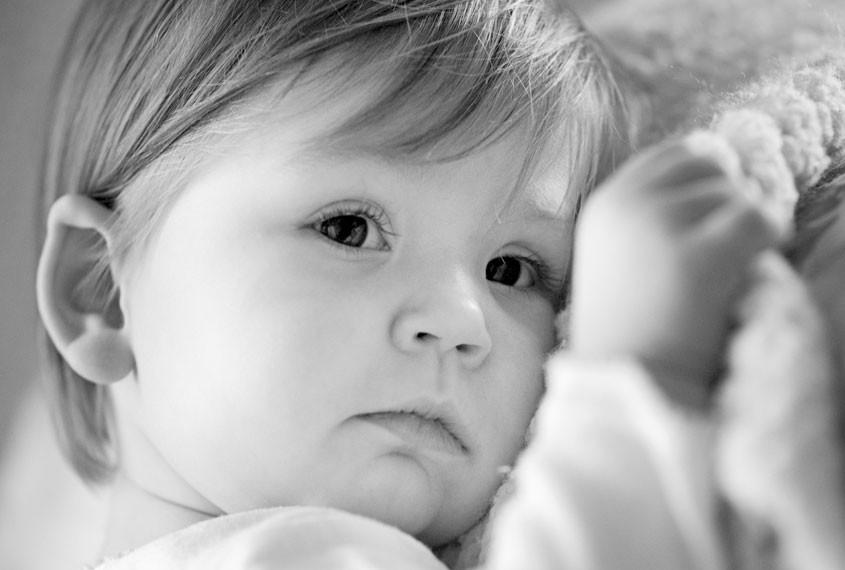 Çocuklara Ölüm Nasıl Anlatılır¿