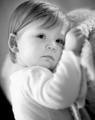 Çocukların Dil ve Sosyal Gelişimindeki Gecikme Sebepleri Nelerdir¿
