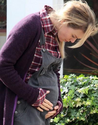 Hamile Kalmayı Kolaylaştırmak İçin Tavsiyeler…