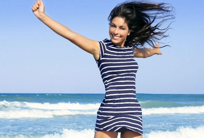 Ruh sağlığını korumaya yönelik 9 tavsiye!